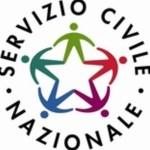 Bando 2021 servizio civile universale – Frosinone e provincia.