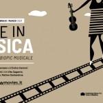 TEATRO PALLADIUM, dal 26/02 #VITEINMUSICA: quattro incontri dedicati al biopic musicale online gratuitamente su MYmovies.