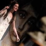 Roma Fringe 2021: il 26 aprile il Teatro torna a Teatro. I tre spettacoli finalisti in scena al Teatro Vascello a partire dalle 18.00.