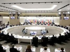 G20. CLIMA E PATRIMONIO CULTURALE, AL VIA SECONDO WEBINAR MIC.