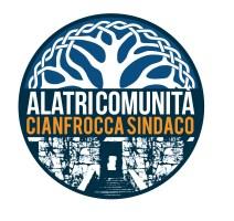 Alatri: Fontana di Porta San Pietro nel degrado, Alatri Comunità chiede un intervento immediato.