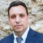 Il cordoglio dell'amministrazione, dei colleghi consiglieri e dell'intera comunità per la prematura scomparsa di Angelo Sorcecchi, capogruppo de L'Altra Città.