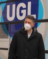 """GIORNATA INTERNAZIONALE DELL'INFERMIERE, GIULIANO (UGL SALUTE): """"ELOGI ED ENCOMI NON POSSONO PIU' BASTARE. ORA RICONOSCIMENTI CONCRETI""""."""