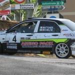 Aperte le iscrizioni all'ottava edizione del Rally Terra di Argil. Pochi ritocchi per una gara di successo in programma il 12 e 13 giugno.