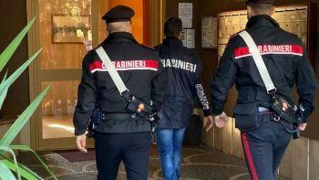 ROMA. RACKET OCCUPAZIONI CASE POPOLARI A DRAGONCELLO: NUOVA MISURA CAUTELARE.