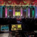 Frosinone, sponsor per Conservatori, Teatro ed eventi estivi.