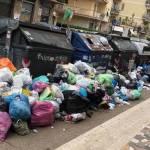 RIFIUTI. ROMA, ZINGARETTI: DUE VOLTE TAR HA DIMOSTRATO CAPITALE INADEMPIENTE.