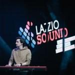 Oscar Mayer è il nuovo singolo di The Oddroots vincitori della categoria Jazzology del contest LAZIOSound.