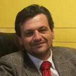 Torrice: Alfonso Santangeli sindaco.