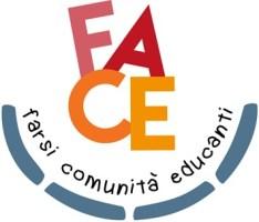 Face: Farsi comunità educanti.
