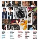20Eventi si trasferisce a Riotorto:  Maddock e Bastianich in concerto – Lunedì 26 luglio, ore 21.45, Parco sportivo polivalente Cassioli (Riotorto, Piombino-LI).