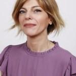 Alatri Comunità, alcune idee di Valentina Celani per famiglie e inclusioni.