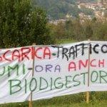 """Il """"Movimento No al Biodigestore di Anagni"""" indice una conferenza stampa."""