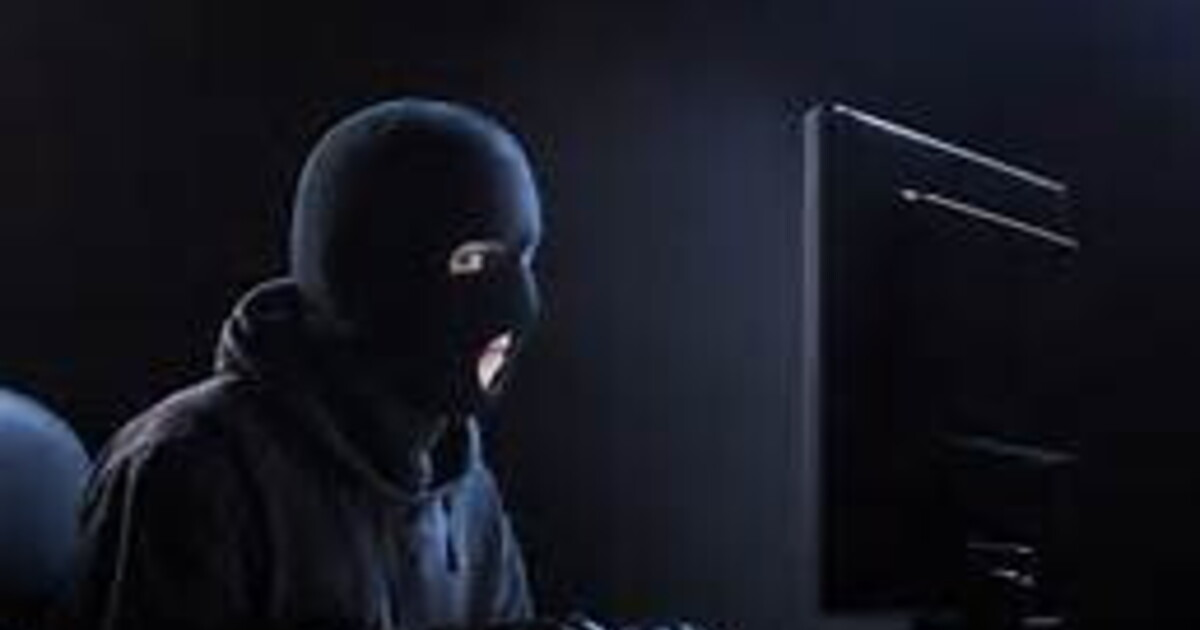 LAZIO. GREGORI (PD): ATTACCO HACKER GESTO CRIMINALE CHE PORTA A RIFLETTERE.