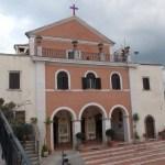 Comune di Cori: La Banda Musicale del Corpo della Gendarmeria Vaticana in concerto a Cori.