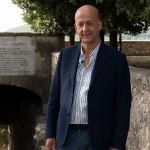 Maurizio Cianfrocca – Turismo.