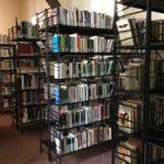 Sora: Biblioteca Comunale, nuovi libri in arrivo.