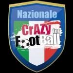 'CRAZY FOR FOOTBALL' IL FILM IN ANTEPRIMA ALLA FESTA DI ROMA.