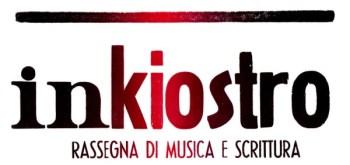 Torna InKiostro: Adriano Viterbini il 14 Novembre in concerto a Cori (LT).