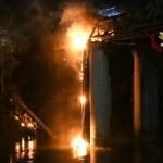 Ponte Industria: un algoritmo per evitare crolli e incendi.