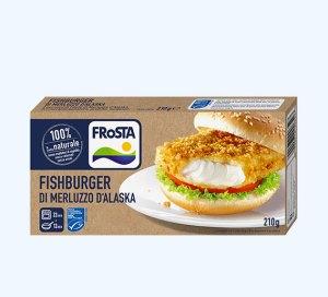 fishburger-merluzzo-alaska