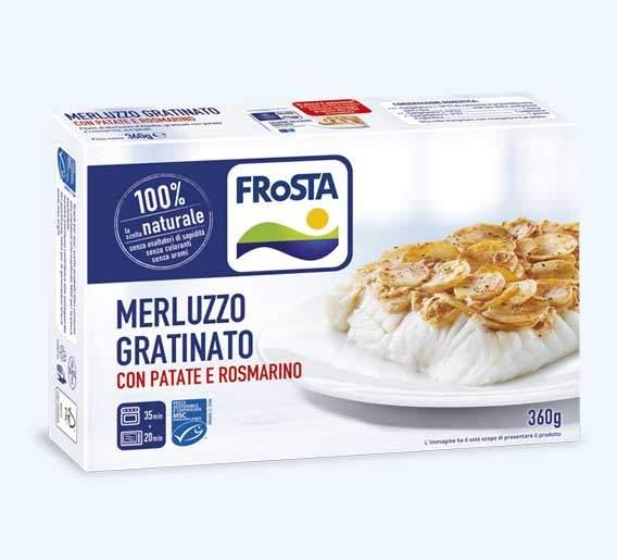 merluzzo-gratinato-con-patate-e-rosmarino