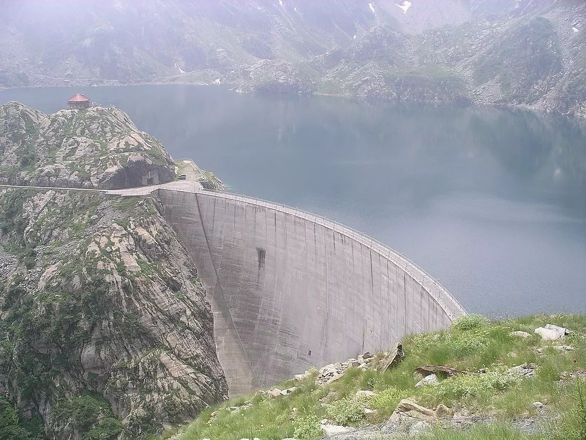energia-sostenibile_centrale-idroelettrica-norvegese