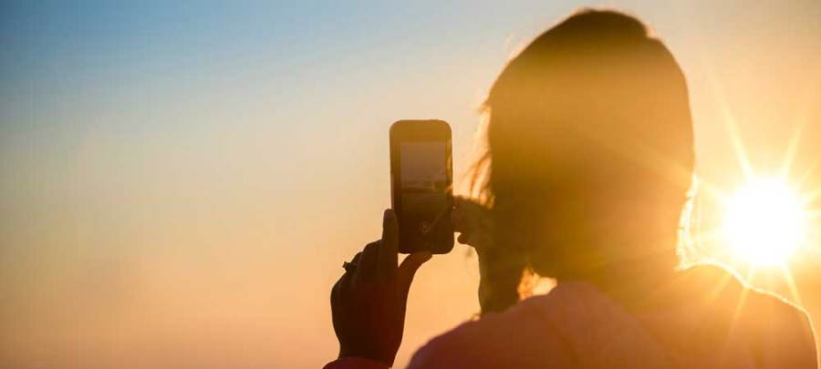 The Best Camera App for Every Need