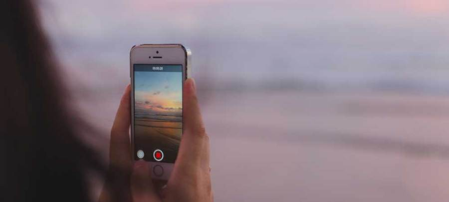 13 Best Video Editing Apps