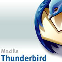 Diagram designer meesoft frostclick the best free mozilla thunderbird a high quality free email application for everyone ccuart Gallery