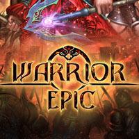 warrior_epic