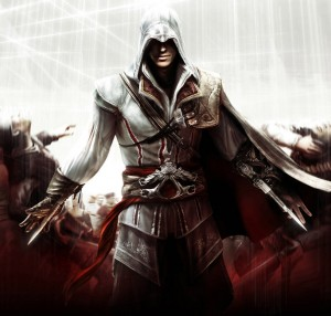 Assassin S Creed Ii Lineage The Full 30 Minute Movie In Hd