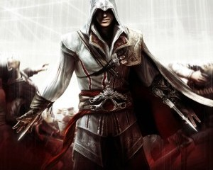 Assassin S Creed Lineage Hd Download Frostclick Com The Best