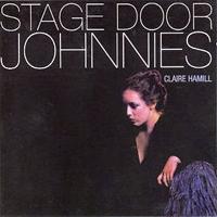 stage door johnnes