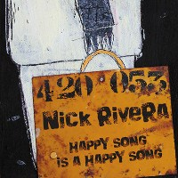 NickRivera-Front (200 x 200)