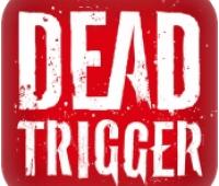 Dead Trigger