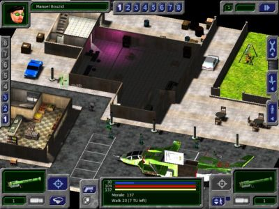 ufo_alien_invasion_screenshot