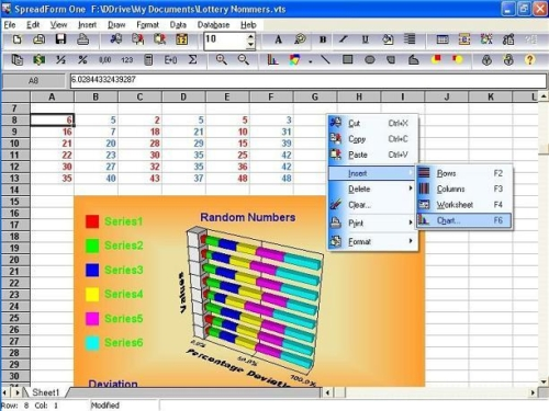 SSuite Office_2