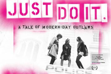 just_do_it_movie