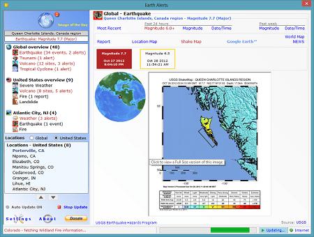 earth_alerts_screenshot