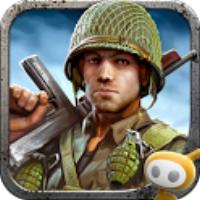 frontline_commando_icon
