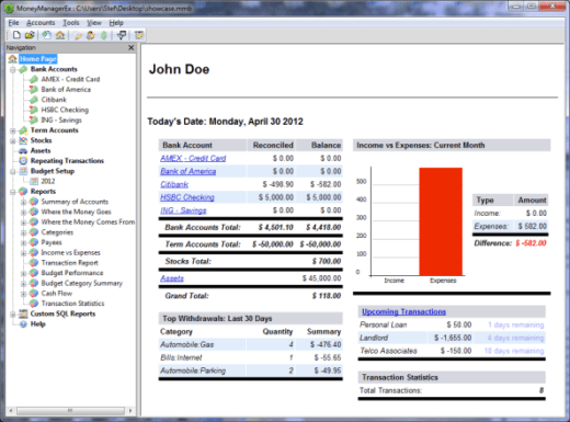 money_manager_ex_screenshot