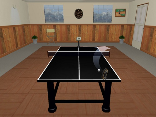 table_tennis_pro_screenshot