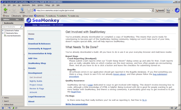 seamonkey_screenshot