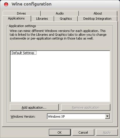 wine_screenshot