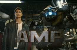 AMP_video
