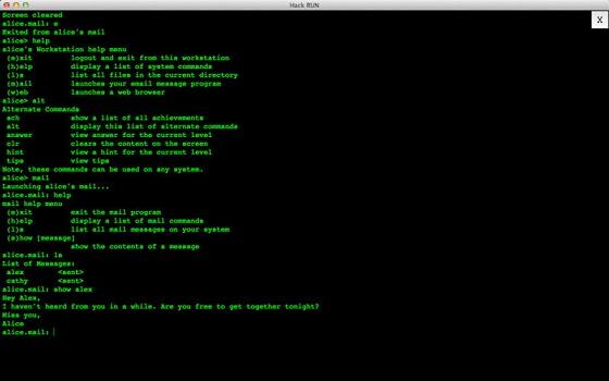 hack_run+screenshot