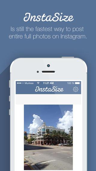 instasize_screenshot