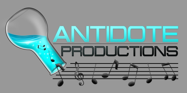 antidote_productions