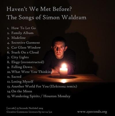 simon-waldram
